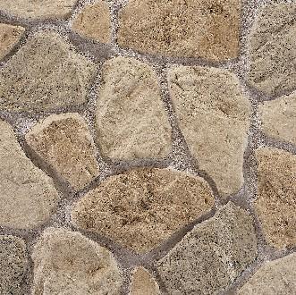 https://www.ceramicheminori.com/immagini_pagine/09-01-2021/pietra-ricostruita-a-pannelli-164-4411-330.jpg
