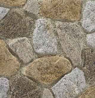 https://www.ceramicheminori.com/immagini_pagine/09-01-2021/pietra-ricostruita-a-pannelli-164-4412-330.jpg