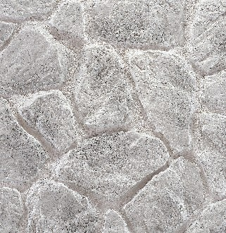https://www.ceramicheminori.com/immagini_pagine/09-01-2021/pietra-ricostruita-a-pannelli-164-4414-330.jpg