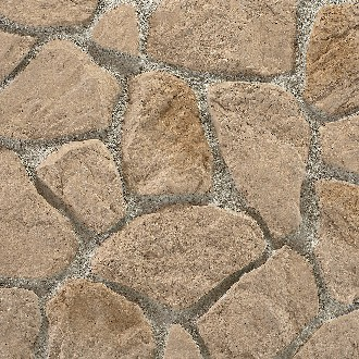 https://www.ceramicheminori.com/immagini_pagine/09-01-2021/pietra-ricostruita-a-pannelli-164-4415-330.jpg