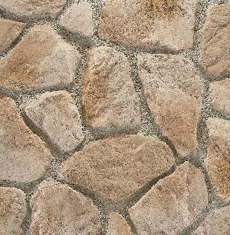 https://www.ceramicheminori.com/immagini_pagine/09-01-2021/pietra-ricostruita-a-pannelli-164-4416-330.jpg