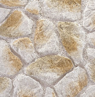 https://www.ceramicheminori.com/immagini_pagine/09-01-2021/pietra-ricostruita-a-pannelli-164-4417-330.jpg