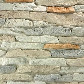 https://www.ceramicheminori.com/immagini_pagine/09-01-2021/pietra-ricostruita-a-pannelli-164-4418-330.jpg