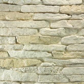 https://www.ceramicheminori.com/immagini_pagine/09-01-2021/pietra-ricostruita-a-pannelli-164-4419-330.jpg