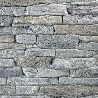 https://www.ceramicheminori.com/immagini_pagine/09-01-2021/pietra-ricostruita-a-pannelli-164-4420-330.jpg