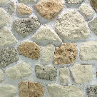 https://www.ceramicheminori.com/immagini_pagine/09-01-2021/pietra-ricostruita-a-pannelli-164-4421-330.jpg