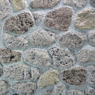 https://www.ceramicheminori.com/immagini_pagine/09-01-2021/pietra-ricostruita-a-pannelli-164-4422-330.jpg