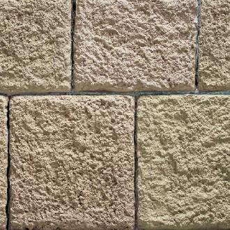 https://www.ceramicheminori.com/immagini_pagine/09-01-2021/pietra-ricostruita-a-pannelli-164-4423-330.jpg