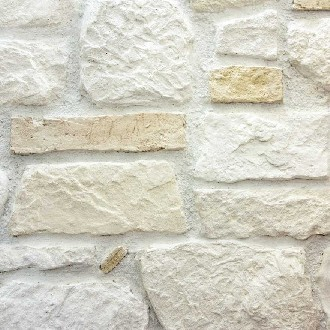 https://www.ceramicheminori.com/immagini_pagine/09-01-2021/pietra-ricostruita-a-pannelli-164-4425-330.jpg