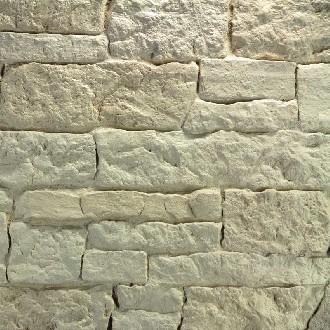 https://www.ceramicheminori.com/immagini_pagine/09-01-2021/pietra-ricostruita-a-pannelli-164-4426-330.jpg