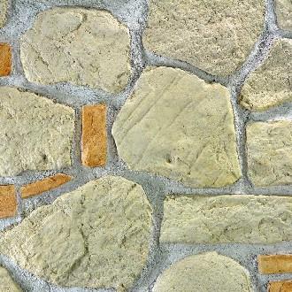 https://www.ceramicheminori.com/immagini_pagine/09-01-2021/pietra-ricostruita-a-pannelli-164-4427-330.jpg