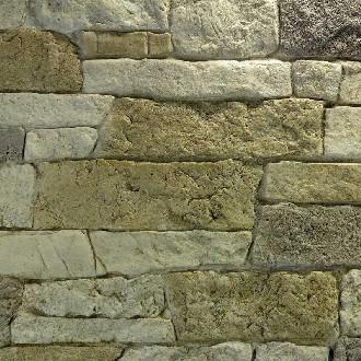 https://www.ceramicheminori.com/immagini_pagine/09-01-2021/pietra-ricostruita-a-pannelli-164-4428-330.jpg