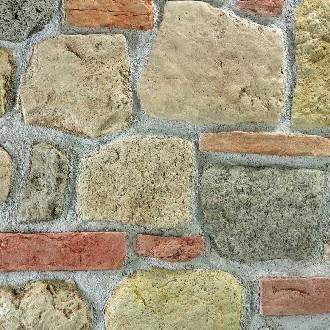 https://www.ceramicheminori.com/immagini_pagine/09-01-2021/pietra-ricostruita-a-pannelli-164-4429-330.jpg