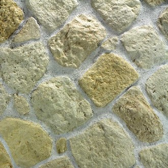 https://www.ceramicheminori.com/immagini_pagine/09-01-2021/pietra-ricostruita-a-pannelli-164-4430-330.jpg