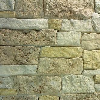 https://www.ceramicheminori.com/immagini_pagine/09-01-2021/pietra-ricostruita-a-pannelli-164-4431-330.jpg