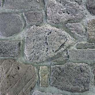 https://www.ceramicheminori.com/immagini_pagine/09-01-2021/pietra-ricostruita-a-pannelli-164-4432-330.jpg