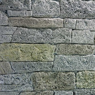 https://www.ceramicheminori.com/immagini_pagine/09-01-2021/pietra-ricostruita-a-pannelli-164-4433-330.jpg