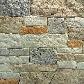 https://www.ceramicheminori.com/immagini_pagine/09-01-2021/pietra-ricostruita-a-pannelli-164-4434-330.jpg