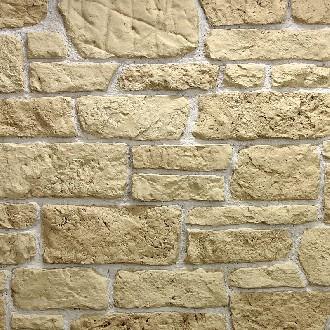 https://www.ceramicheminori.com/immagini_pagine/09-01-2021/pietra-ricostruita-a-pannelli-164-4435-330.jpg