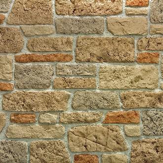 https://www.ceramicheminori.com/immagini_pagine/09-01-2021/pietra-ricostruita-a-pannelli-164-4437-330.jpg