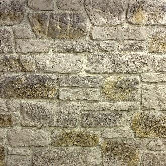 https://www.ceramicheminori.com/immagini_pagine/09-01-2021/pietra-ricostruita-a-pannelli-164-4440-330.jpg