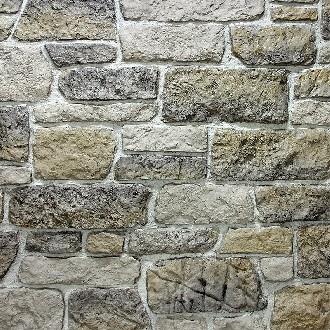 https://www.ceramicheminori.com/immagini_pagine/09-01-2021/pietra-ricostruita-a-pannelli-164-4441-330.jpg