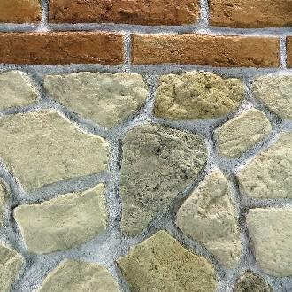 https://www.ceramicheminori.com/immagini_pagine/09-01-2021/pietra-ricostruita-a-pannelli-164-4443-330.jpg