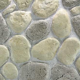 https://www.ceramicheminori.com/immagini_pagine/09-01-2021/pietra-ricostruita-a-pannelli-164-4444-330.jpg