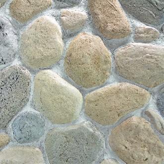 https://www.ceramicheminori.com/immagini_pagine/09-01-2021/pietra-ricostruita-a-pannelli-164-4445-330.jpg