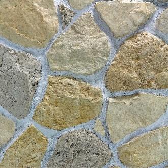 https://www.ceramicheminori.com/immagini_pagine/09-01-2021/pietra-ricostruita-a-pannelli-164-4447-330.jpg