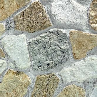 https://www.ceramicheminori.com/immagini_pagine/09-01-2021/pietra-ricostruita-a-pannelli-164-4448-330.jpg