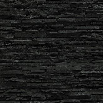 https://www.ceramicheminori.com/immagini_pagine/09-01-2021/pietra-ricostruita-a-pannelli-164-4449-330.jpg