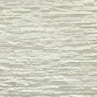 https://www.ceramicheminori.com/immagini_pagine/09-01-2021/pietra-ricostruita-a-pannelli-164-4450-330.jpg
