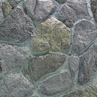 https://www.ceramicheminori.com/immagini_pagine/09-01-2021/pietra-ricostruita-a-pannelli-164-4453-330.jpg