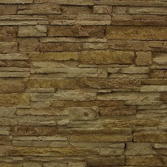 https://www.ceramicheminori.com/immagini_pagine/09-01-2021/pietra-ricostruita-a-pannelli-164-4454-330.jpg