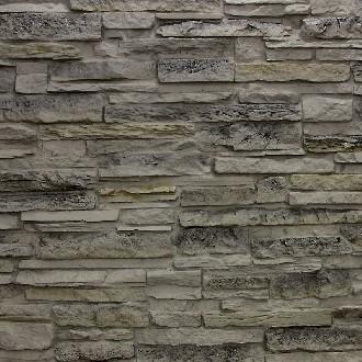 https://www.ceramicheminori.com/immagini_pagine/09-01-2021/pietra-ricostruita-a-pannelli-164-4455-330.jpg
