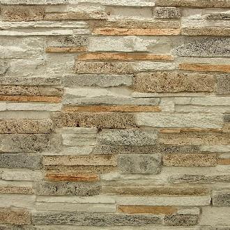 https://www.ceramicheminori.com/immagini_pagine/09-01-2021/pietra-ricostruita-a-pannelli-164-4456-330.jpg