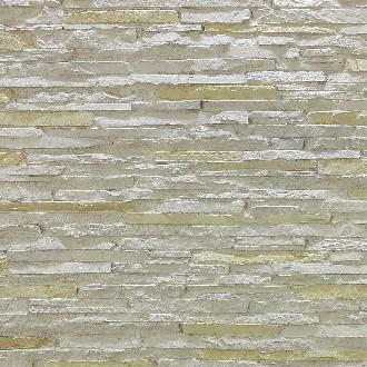 https://www.ceramicheminori.com/immagini_pagine/09-01-2021/pietra-ricostruita-a-pannelli-164-4457-330.jpg