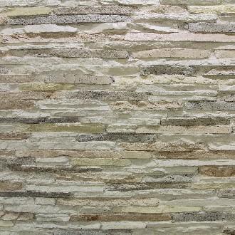 https://www.ceramicheminori.com/immagini_pagine/09-01-2021/pietra-ricostruita-a-pannelli-164-4459-330.jpg
