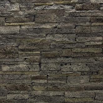 https://www.ceramicheminori.com/immagini_pagine/09-01-2021/pietra-ricostruita-a-pannelli-164-4462-330.jpg