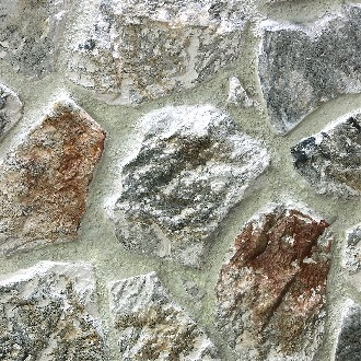 https://www.ceramicheminori.com/immagini_pagine/09-01-2021/pietra-ricostruita-a-pannelli-164-4463-330.jpg