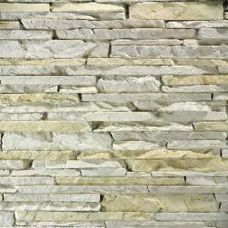 https://www.ceramicheminori.com/immagini_pagine/09-01-2021/pietra-ricostruita-a-pannelli-164-4465-330.jpg