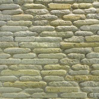 https://www.ceramicheminori.com/immagini_pagine/09-01-2021/pietra-ricostruita-a-pannelli-164-4466-330.jpg