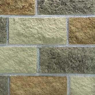 https://www.ceramicheminori.com/immagini_pagine/09-01-2021/pietra-ricostruita-a-pannelli-164-4467-330.jpg