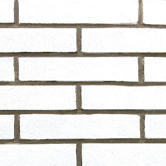 https://www.ceramicheminori.com/immagini_pagine/09-01-2021/pietra-ricostruita-a-pannelli-164-4469-330.jpg