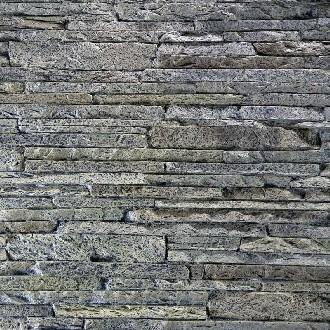 https://www.ceramicheminori.com/immagini_pagine/09-01-2021/pietra-ricostruita-a-pannelli-164-4470-330.jpg