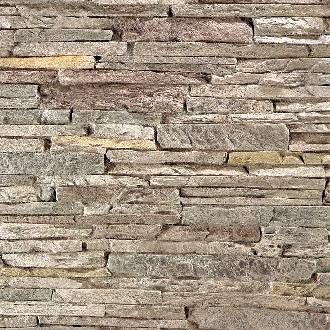 https://www.ceramicheminori.com/immagini_pagine/09-01-2021/pietra-ricostruita-a-pannelli-164-4476-330.jpg