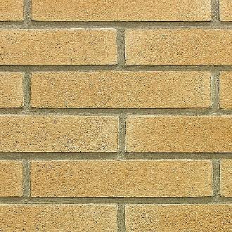 https://www.ceramicheminori.com/immagini_pagine/09-01-2021/pietra-ricostruita-a-pannelli-164-4479-330.jpg