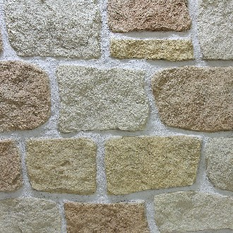 https://www.ceramicheminori.com/immagini_pagine/09-01-2021/pietra-ricostruita-a-pannelli-164-4480-330.jpg
