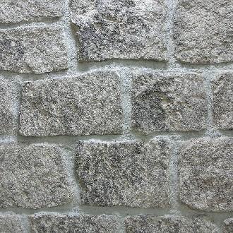 https://www.ceramicheminori.com/immagini_pagine/09-01-2021/pietra-ricostruita-a-pannelli-164-4481-330.jpg